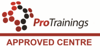 http://www.protrainings.eu/